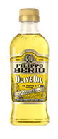 Olive Oil for Sauteing and Grilling