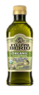 Gold Selection Organic Extra Virgin Olive Oil